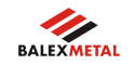 jesteśmy przedstawicielem balex metal