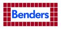 jesteśmy przedstawicielem benders