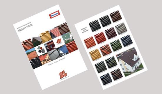 katalog benders dachówki betonowe